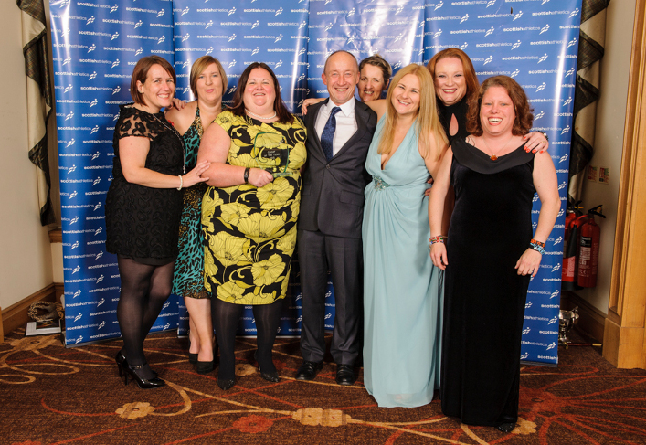 Nominations open for our Annual Awards!
