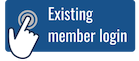 Existing member login button